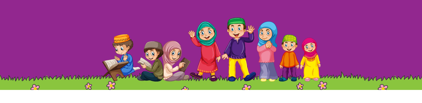 Learning Quran for beginners and Kids | Firdaws Academy